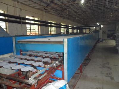 工厂照片3