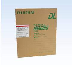 富士干式成像胶片DI-ML
